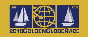 golden-globe-race